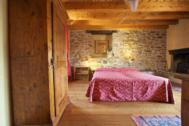 Casa Clelia Hotel Ristorante Per Matrimoni A Sotto Il Monte Bergamo